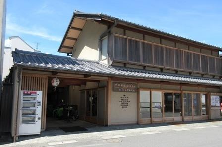 桑名新聞店.JPG