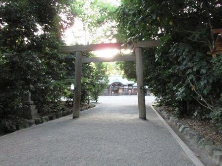 熱田の森.JPG