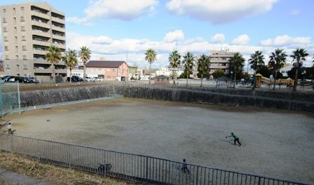 猪子石原中央公園2.JPG